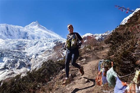 trail finding my way home in the colorado rockies books manaslu mountain trail race kathmandu nepal run ultra