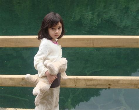 very young little girls lolis cute photos made little loli popular on the internet