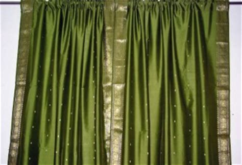 olive green kitchen curtains olive green curtains furniture ideas deltaangelgroup
