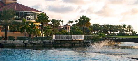 divi resort the divi resort aruba aruba penthouse