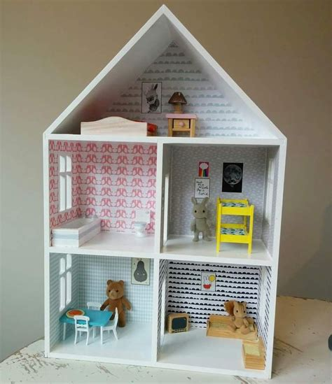 alice doll house tiny inspiration doll houses dolls and inspiration