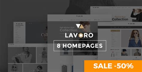 themeforest woocommerce theme free download themeforest lavoro download fashion shop woocommerce theme