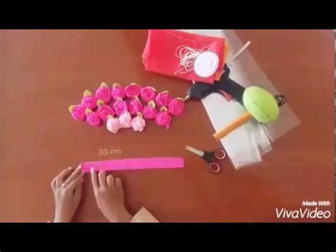 Mukena Premium Mawar Tangkai Indah flannel bunga mawar flannel bunga mawar tangkai