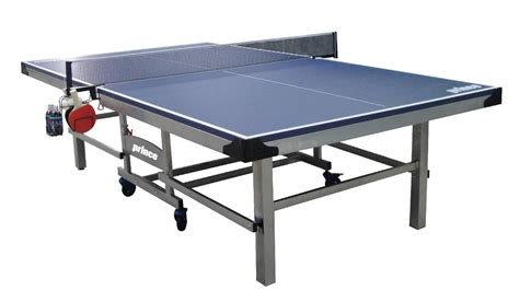 table tennis doubles challenger table tennis table compete in singles or