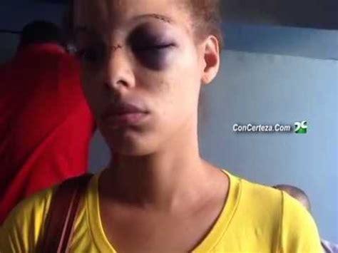 imagenes mujeres y hombres en la cama hombre golpea mujer tras descubrirla con otro en la cama