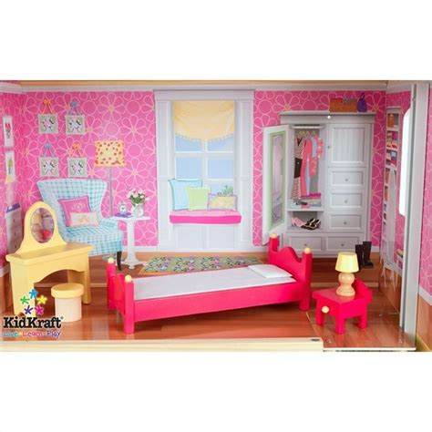 majestic mansion doll house details about kidkraft majestic mansion doll house picture to pin on pinterest pinsdaddy