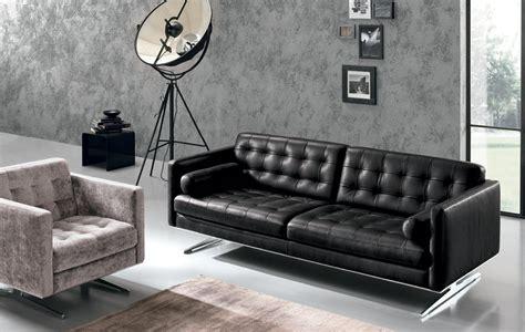 gran casa divani divano comodo grancasa collezione gransofa plus tessuto