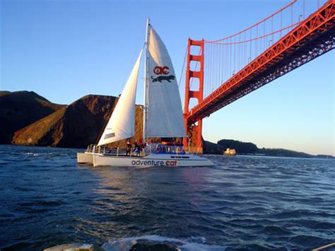 best san francisco bay boat tour two great days in san francisco san francisco to do