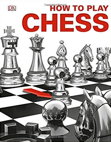 best chess computer 25 best ideas about computer chess on play