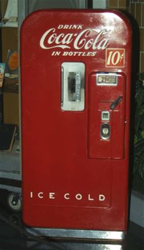Sle Letter For Vendo Machine Coke Machines For Sale Cheap Vendo 81d V81 81 Soda Machine Coke Machines Coca Cola