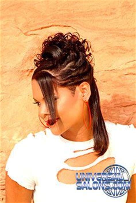 universal studios hairstyles beauty hair styles on pinterest 175 pins