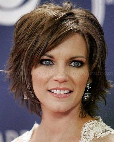 15 best hairstyles for women over 40 15 best bob hairstyles for women over 40 bob hairstyles