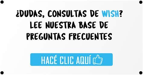preguntas frecuentes correo argentino preguntas frecuentes 187 wish argentina