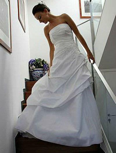 casa della sposa arosio casa della sposa arosio visita boutique spose