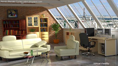 Cedar Architect Gratuit by Logiciel Archi 3d Logiciel D Live Intrieur With Logiciel