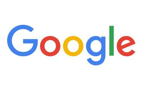 google logo wallpaper for mobile sans serif google unveils new logo wallpaper