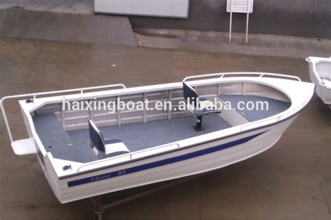 buy a aluminum boat start your boat plans aluminum row boats for sale
