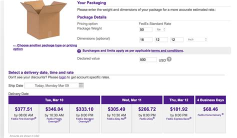 terrific fedex home delivery tracking concept home