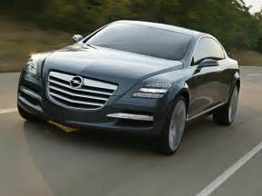 Where Is Opel From Opel Insignia Autosmr