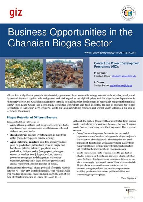 Opportunities In Government Sector After Mba by Small Business Opportunities In Transportation