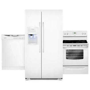 uncategorized frigidaire gallery kitchen appliance frigidaire gallery frigidaire gallery 3 piece kitchen