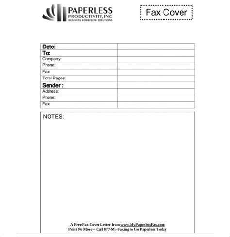 how to send a fax cover letter 8 sle fax cover letters in pdf sle templates