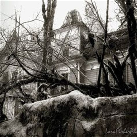 haunted house salem oregon 23 best images about enchanted forest on pinterest parks park in and haunted houses