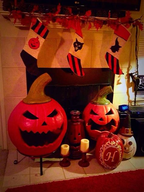 Pumpkin Chiminea 1000 Images About Amigos Pottery O Lanterns