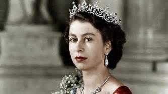 queen elizabeth the second quotes quotesgram