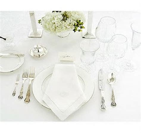 how to set up a table 28 table set up complete table set up post pictures