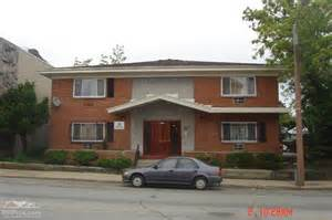 4 Bedroom Houses For Rent In Milwaukee by Milwaukee Houses For Rent In Milwaukee Homes For Rent