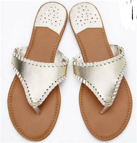 Sandal Wedges Import Premium Wine Rw75 wholesale sports jewelry and accessories embroidery apparel and accessories sorority