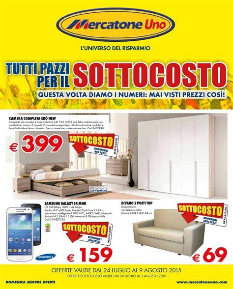 mercatone uno divani in offerta offerte divani mercatone uno bari