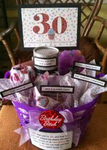 birthday gift delivery 90 best images about birthday ideas on
