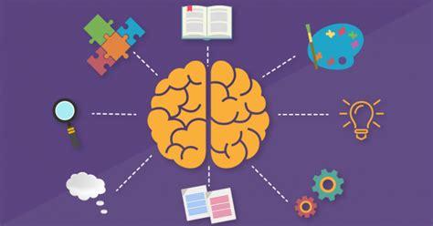 imagenes mentales del pensamiento proyectos curriculares basados en el pensamiento