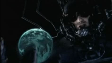 film marvel galactus movie villains we relate to during pms
