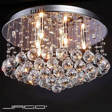 lustre cristal moderne plafonnier lustre design moderne cristal lustre bois et