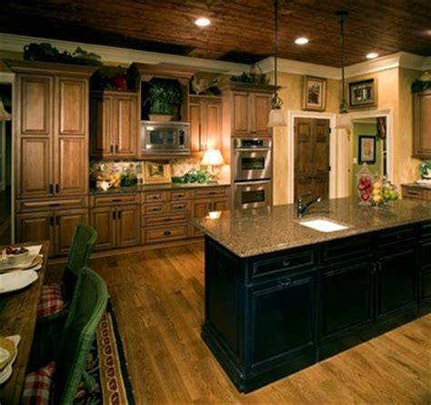 Kitchen Granite Countertops Colors by The 5 Most Popular Granite Colors For Your Kitchen Countertops