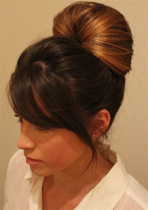 cute hairstyles and how to do it 18 cute and easy hairstyles that can be done in 10 minutes