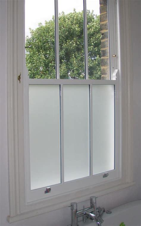 bathroom upvc windows best 25 double glazed sash windows ideas on pinterest