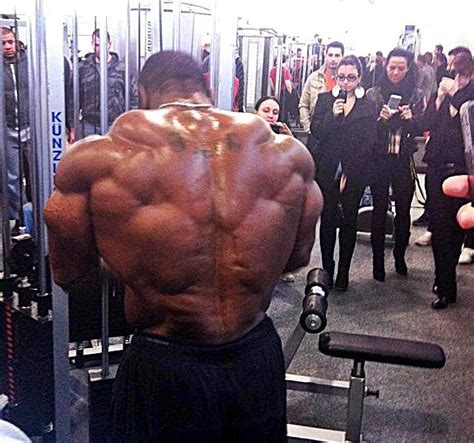 johnnie jackson bench press bulkingforever s 2 year bulk workout log 2 2012 1 2014 page 3 bodybuilding com forums