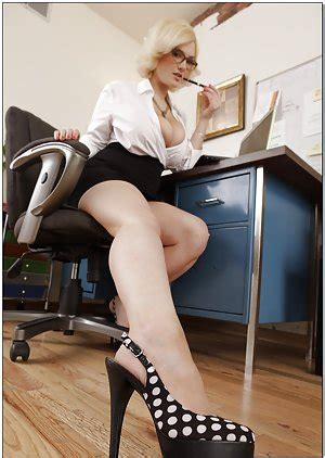 Secretary sex pics galleries