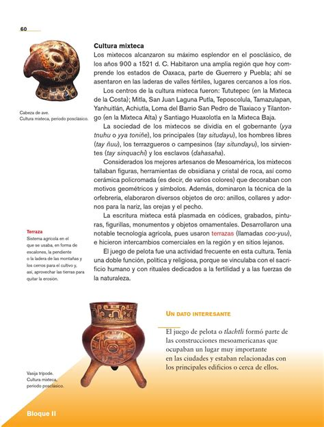 geografa 4o grado by sbasica issuu libro historia 6 grado issuu new style for 2016 2017
