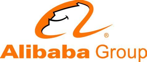 alibaba ticker alibaba inc baba stock earnings preview scheduled