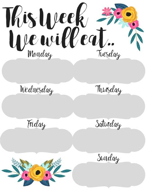 vegan as f ck 2018 planner vegan weekly monthly planner calendar organiser and journal with inspirational quotes to do lists with vegan design cover vegan gifts volume 8 books 25 best ideas about meal planning on menu