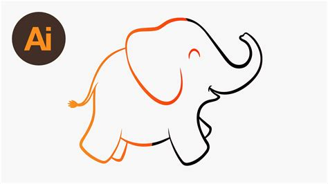 tutorial vector tracing learn how to make a vector using image trace in adobe