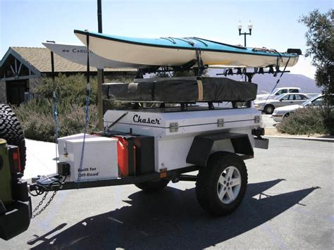 jeep kayak trailer 52 best images about tundra daydreams on pinterest