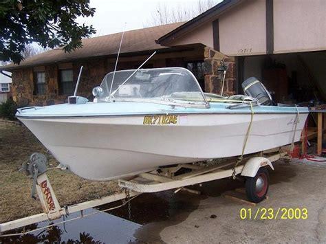 boat manufacturers that start with b 1962 lonestar quot flamingo quot fiberglass rebuild boat design net