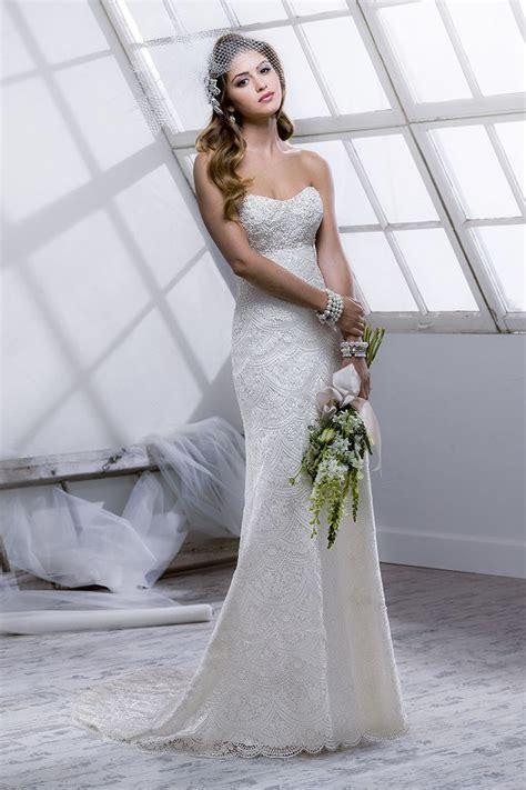 Inner Zipper Pearl White Zelena 89 best wedding dresses images on bridal gowns