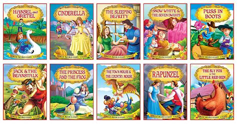 the promised one chalam faerytales books tale books pictures to pin on